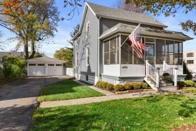 4536 Main Street, Downers Grove, IL 60515 - #: 10567991