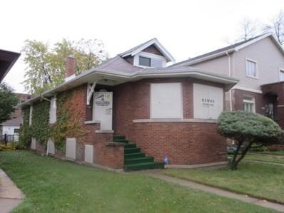 7353 S Prairie Avenue, Chicago, IL 60619 - #: 10568303