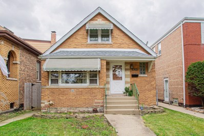 6036 S Kenneth Avenue, Chicago, IL 60629 - #: 10568322