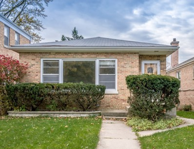 5902 N Indian Road, Chicago, IL 60646 - #: 10568399
