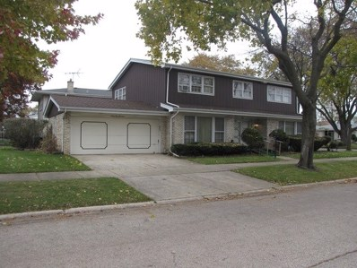 6900 N Minnetonka Avenue, Chicago, IL 60646 - #: 10568515