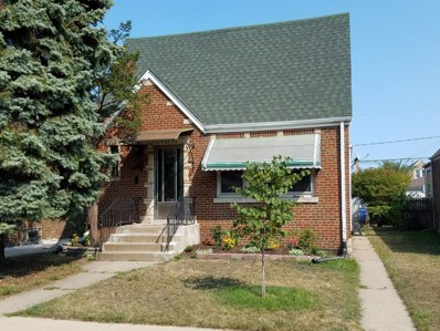 10833 S Avenue N, Chicago, IL 60617 - MLS#: 10568663