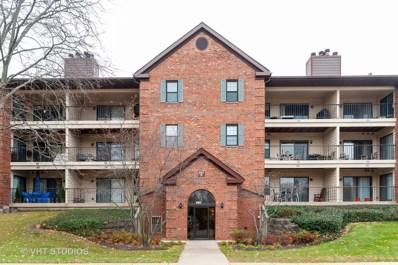 651 Hapsfield Lane UNIT 300, Buffalo Grove, IL 60089 - #: 10568676