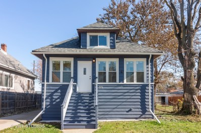 315 22nd Avenue, Bellwood, IL 60104 - #: 10568707