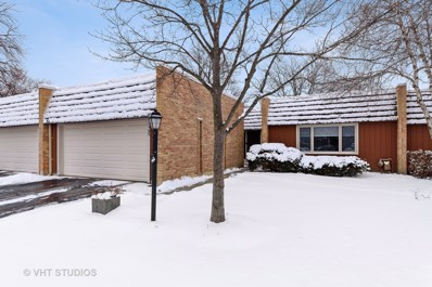 1905 Somerset Lane, Northbrook, IL 60062 - #: 10568917