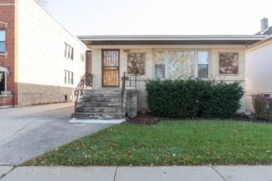 6213 W Gunnison Street, Chicago, IL 60630 - #: 10569010