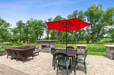 346 Pines Boulevard, Lake Villa, IL 60046 - #: 10569046