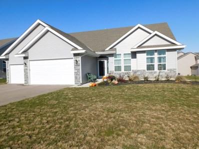 1041 Northwestern Avenue, Davis Junction, IL 61020 - #: 10569193
