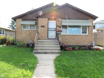 15943 Vine Avenue, Harvey, IL 60426 - #: 10569222