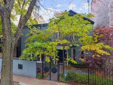 1953 N Dayton Street, Chicago, IL 60614 - #: 10569236