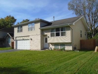 15740 St Louis Avenue, Markham, IL 60428 - #: 10569270