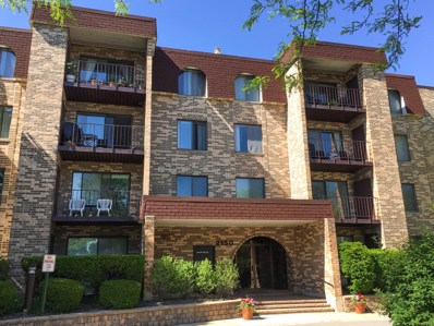 2150 Valencia Drive UNIT 203, Northbrook, IL 60062 - #: 10569271