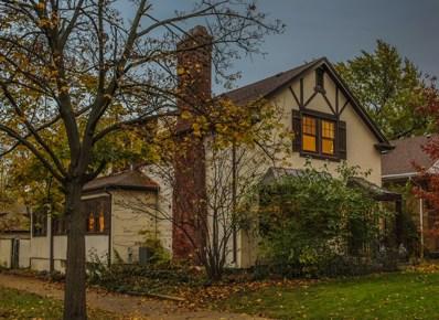 5879 N Kolmar Avenue, Chicago, IL 60646 - #: 10569346