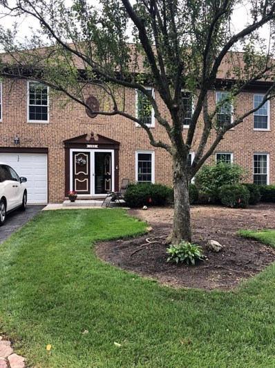 132 W Golf Road, Libertyville, IL 60048 - #: 10569439