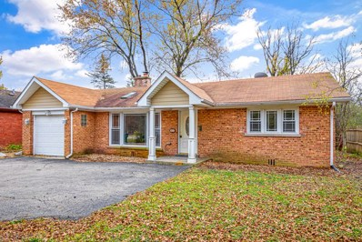 1617 Dundee Road, Northbrook, IL 60062 - #: 10569515
