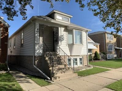 5235 S Kilbourn Avenue, Chicago, IL 60632 - #: 10569530