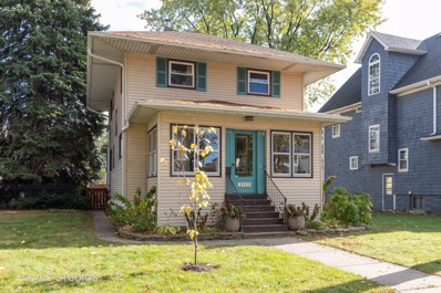 3113 Maple Avenue, Berwyn, IL 60402 - #: 10569538