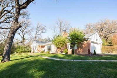 183 Stonegate Road, Trout Valley, IL 60013 - #: 10569587