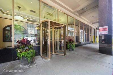 200 N Dearborn Street UNIT 3007, Chicago, IL 60601 - #: 10569695