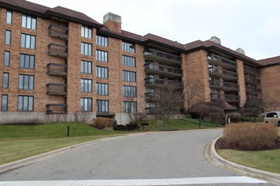 3801 Mission Hills Road UNIT 209, Northbrook, IL 60062 - #: 10569812