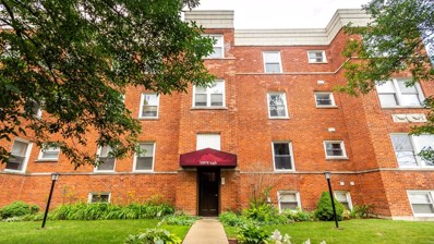 3209 W Argyle Street UNIT 1N, Chicago, IL 60625 - #: 10569816