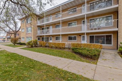 4957 N Harlem Avenue UNIT 2, Chicago, IL 60656 - #: 10569987