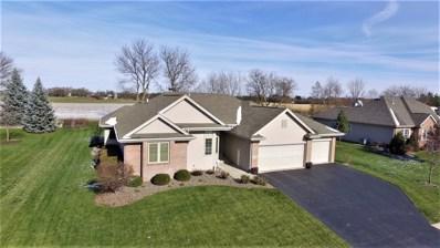 6018 Sweet Grass Drive, Roscoe, IL 61073 - #: 10570027