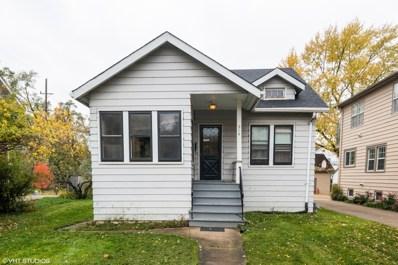 310 S Stewart Avenue, Lombard, IL 60148 - #: 10570085