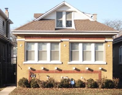 8038 S Princeton Avenue, Chicago, IL 60620 - #: 10570146