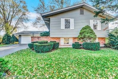 1708 Millbrook Court, Geneva, IL 60134 - #: 10570205