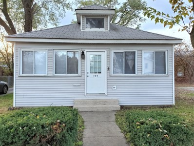 326 East Avenue, La Grange, IL 60525 - #: 10570238
