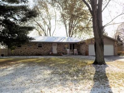 1378 Dennis Drive, Rockford, IL 61103 - #: 10570268