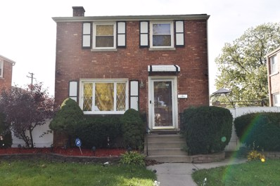 246 Frederick Avenue, Bellwood, IL 60104 - #: 10570299