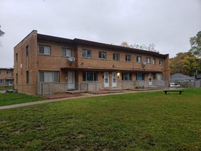 1435 Hervey Avenue UNIT B, North Chicago, IL 60064 - #: 10570363