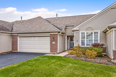 11236 Bellflower Lane, Huntley, IL 60142 - #: 10570467