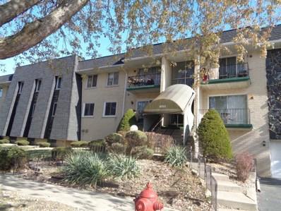 10315 Austin Avenue UNIT 6, Oak Lawn, IL 60453 - #: 10570587