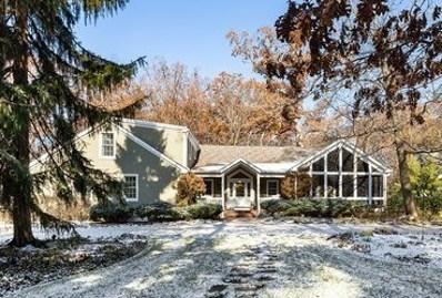39545 N Mill Creek Road, Wadsworth, IL 60083 - #: 10570647