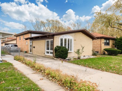 7505 E Prairie Road, Skokie, IL 60076 - #: 10570864