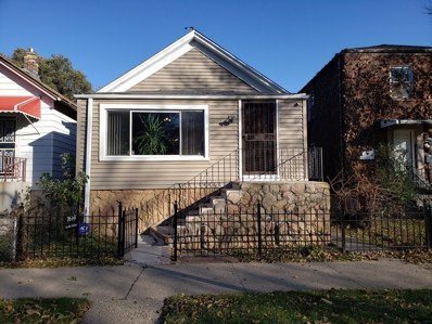 7649 S Dobson Avenue SE, Chicago, IL 60619 - #: 10570921