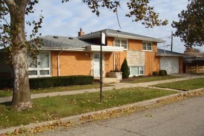 8359 S Keeler Avenue, Chicago, IL 60652 - #: 10570975