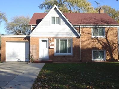 429 S Gilbert Avenue, La Grange, IL 60525 - #: 10570976