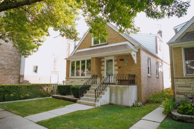 4024 N Austin Avenue, Chicago, IL 60634 - #: 10570983