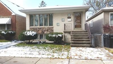 3220 N Osceola Avenue, Chicago, IL 60634 - #: 10571123
