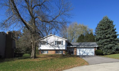 4640 Sunderman Road, Rockford, IL 61114 - #: 10571140