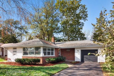 3932 Forest Avenue, Downers Grove, IL 60515 - #: 10571237