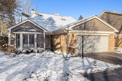 1203 Emerson Lane, Libertyville, IL 60048 - #: 10571245