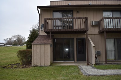 64 Aspen Colony UNIT 4, Fox Lake, IL 60020 - #: 10571247