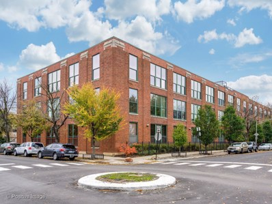 2650 W Belden Avenue UNIT 303, Chicago, IL 60647 - #: 10571268