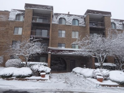 2100 Valencia Drive UNIT 112B, Northbrook, IL 60062 - #: 10571373