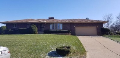 3172 Lookout Drive, Rockford, IL 61109 - #: 10571379